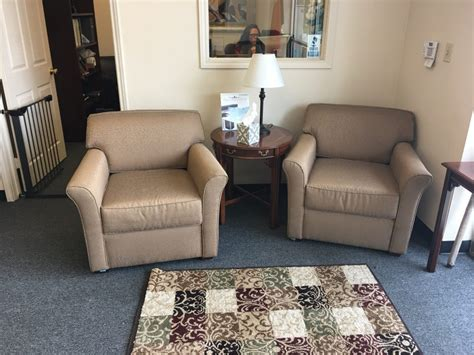 furniture upholstery spring tx ace office furniture houston new used office furniture