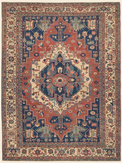 rug firm serapi northwest antique rug claremont rug company