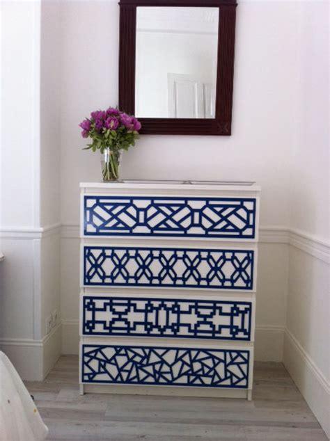 Encantador  Transformar Muebles De Ikea #9: Comoda-ikea.jpg
