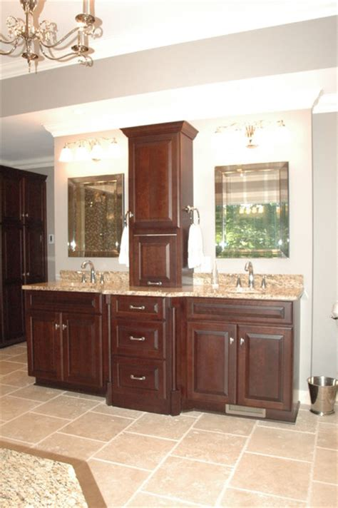 medallion cabinetry kitchens traditional bathroom