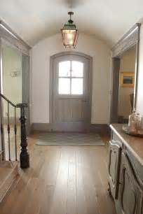 white house grey trim 25 best ideas about grey trim on pinterest internal french doors diy internal