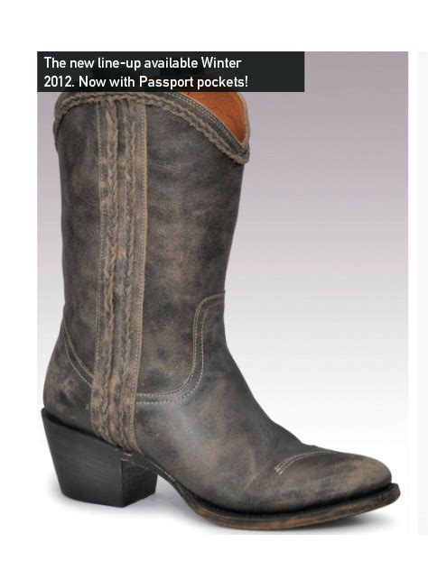 purse n boots global designer spotlight purse n boots from vancouver