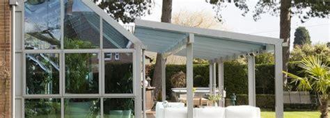 verande in vetro prezzi verande in vetro costi e suggerimenti edilnet
