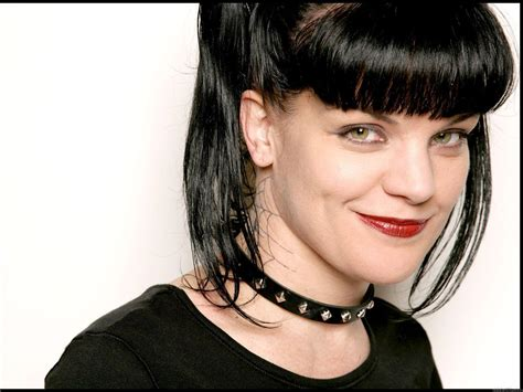 pauley perrette tattoos pauley perrette wallpapers wallpaper cave