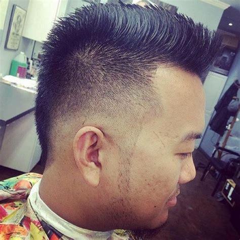 type of asian fades 45 latest asian korean men hairstyles