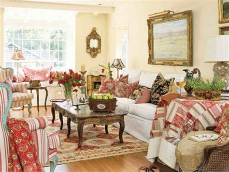 Home Decor Lifestyle The Images Collection Of Awesome Cottage Home Decor Country Living Room Design Style For