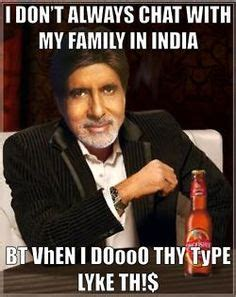 Desi Memes - 1000 images about desi memes on pinterest desi problems