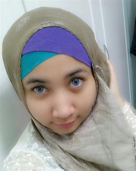 Jilbab Bandung kumpulan gambar awewek bandung cantik montok berjilbab kumpulan foto cewek cantik berjilbab