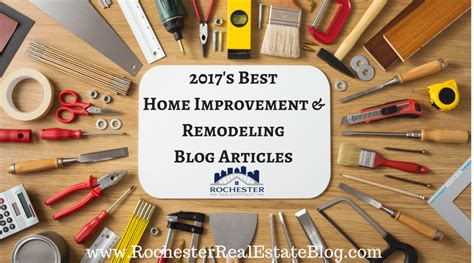 the best home improvement blogs from 2017 advice for