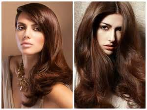 popular hair colors for fall 2014 hair colors you ll be falling for in autumn hair world