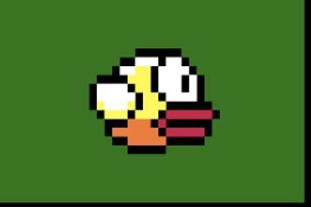 membuat game flappy bird dengan construct 2 flappy bird addicting games