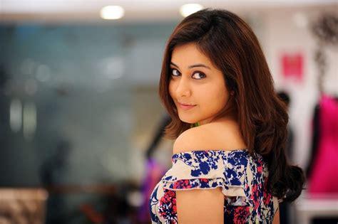 telugu top heroine photos top actress in tollywood 2015