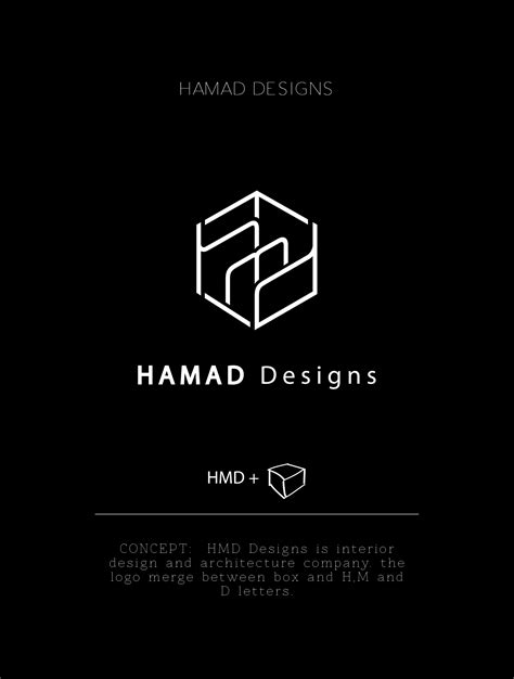 HAMAD DESIGNS CONCEPT: HMD Designs is interior design and