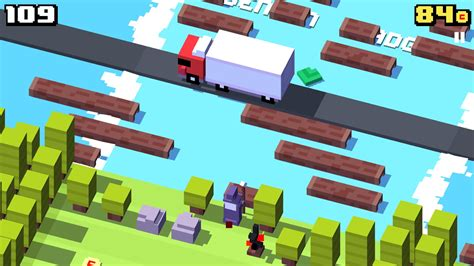 how to get 11th rare on crossy road reaktionsspiel endlos frogger crossy road universal