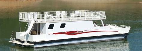 houseboat party supercruiser party boat houseboats