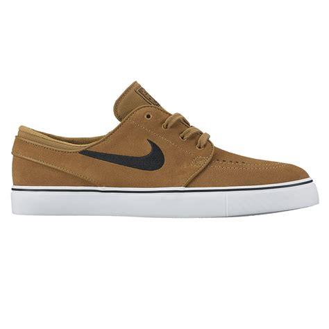 nike zoom sneakers sneakers nike sb zoom stefan janoski golden beige black