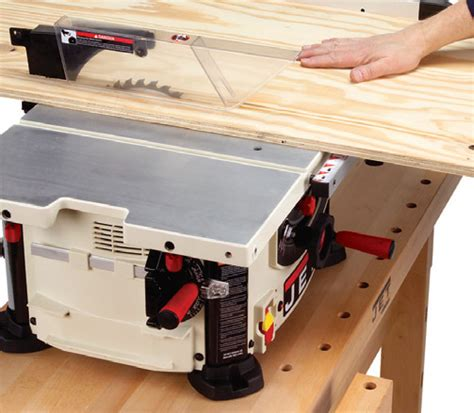 best benchtop table saw jet 708315btc jbts 10bt 3 15 amp benchtop table saw