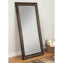D 233 cor mirrors accent mirrors sandberg furniture sku sbft1333