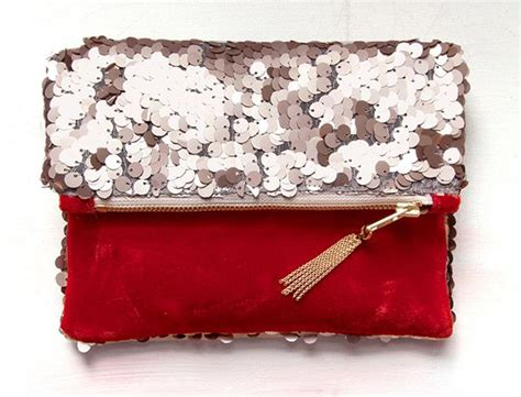 Handmade Clutches - 17 best images about bags n more on