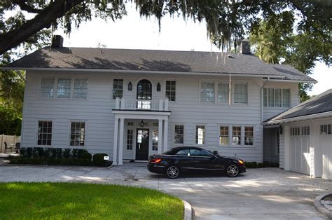 historic home remodeling gallery jacksonville fl