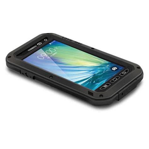 Bumper Samsung A5 2015 mei powerful samsung galaxy a5 2015 bumper protective