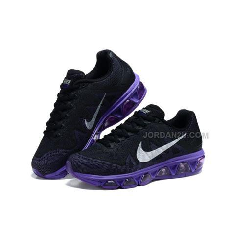 Nike Airmax Purple Code N06 womens nike air max tailwind 7 black grape purple price