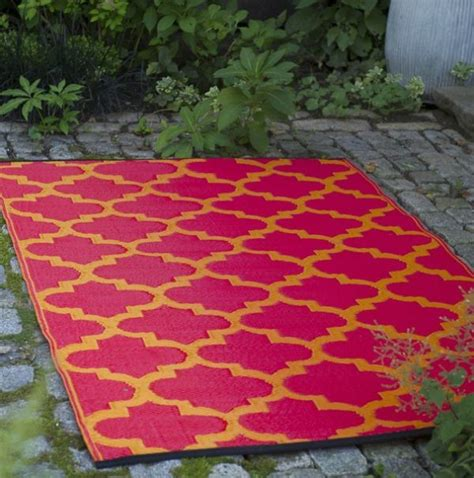 Outdoor Plastic Rugs Outdoor Rugs Chicago By Home Outdoor Plastic Rugs