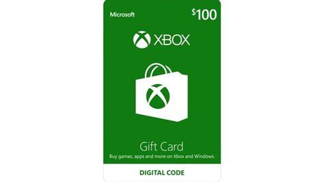 Microsoft Store Gift Card - buy xbox digital gift card microsoft store en sg