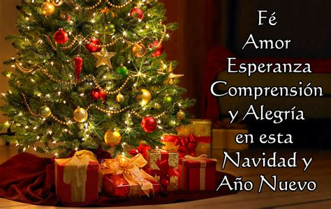 imagenes bonitas de navidad y año nuevo 2016 tarjetas de feliz navidad y prospero a 241 o nuevo 2018