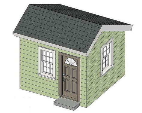 Saltbox Cabin Plans by Saltbox House Addition Plans Cottage House Plans