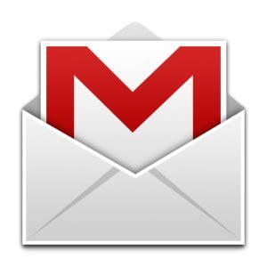 cara membuat instagram in hand transparan cara membuat email dengan gmail