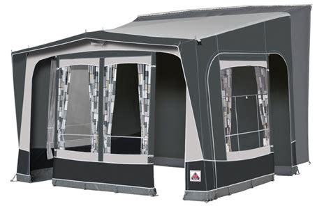 drive away awnings for motorhomes dorema motorhome driveaway awning
