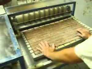 milpack maquina cortar doces pe de mo 231 a