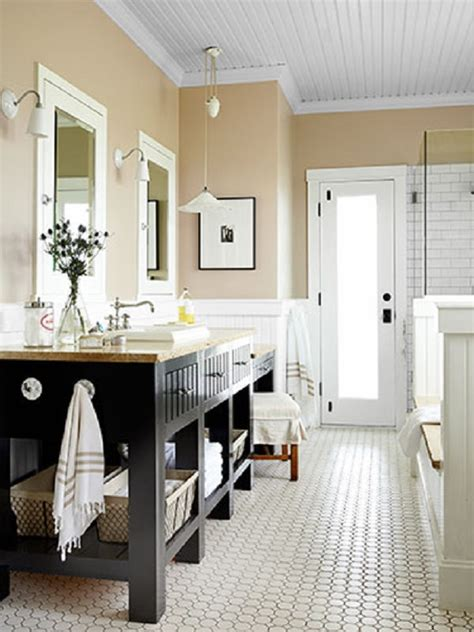 country living bathroom ideas 7 spaces makeovers that make the difference by country living interior decoration
