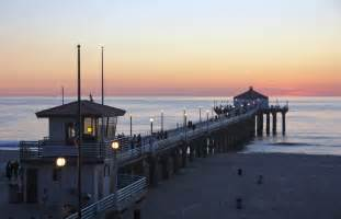 Manhattan beach california wikipedia