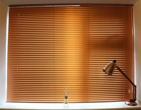 Hillarys Vertical Blinds How To Brighten Up Your January With Blinds Web Blinds