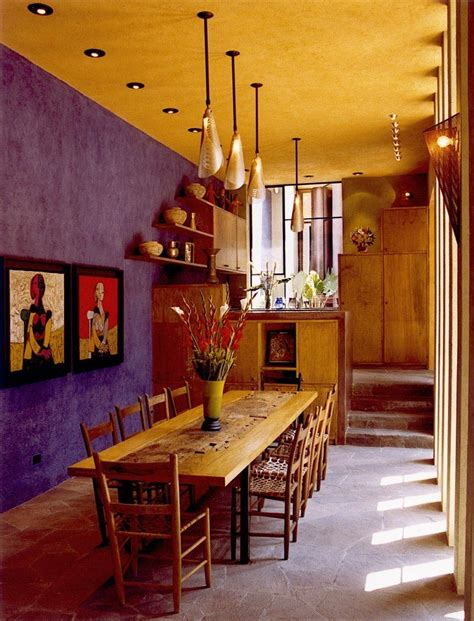 San Miguel Home Decor | san miguel de allende mexico mexican decor pinterest