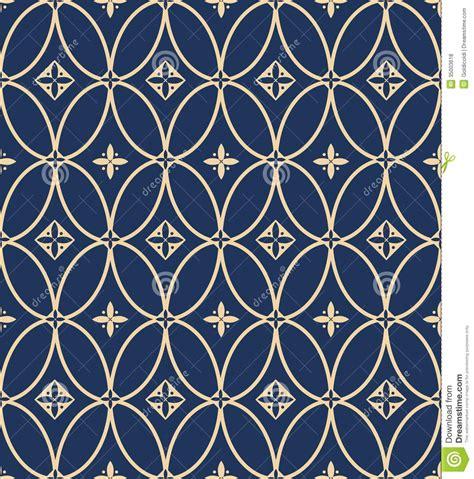pattern html date a vintage vector simple pattern cartoon vector