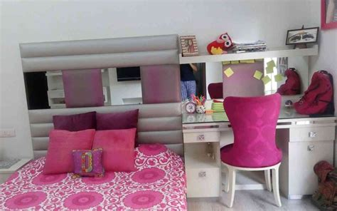 home furnishing designer jobs in delhi home furnishing design studio in delhi 100 home