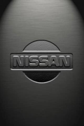 nissan logo wallpaper blue nissan skyline iphone wallpaper download iphone