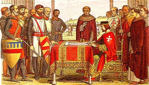 what does opulence mean in english the legacy of the magna carta live law