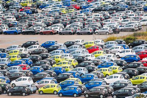 annunci da privati auto usate annunci privati guida all acquisto autotoday it