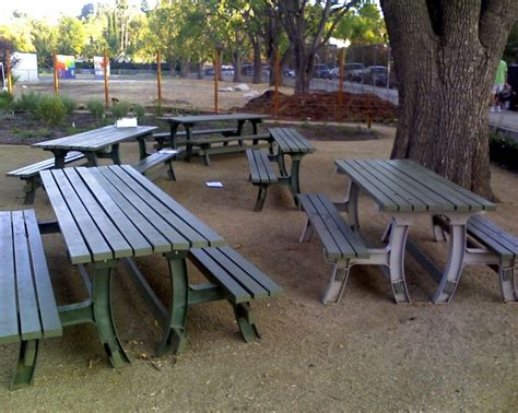 outside benches for schools 17 best images about school garden gathering areas on