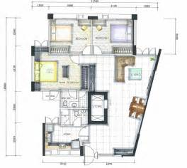 3d room planner online free joy studio design gallery 25 best ideas about room layout planner on pinterest