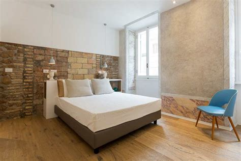 da letto con parete in pietra da letto con parete in pietra ji11 187 regardsdefemmes