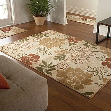 1000 Images About For The Home On Pinterest Jcpenney Rugs Area