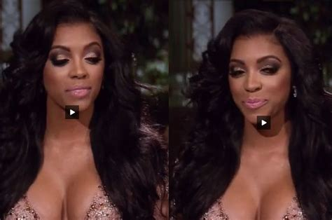 reviews on porsha stewart hair line 119 best images about porsha williams on pinterest her