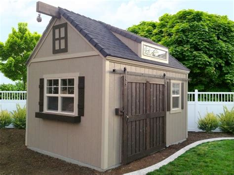 Sheds In Utah by 43 Best Images About Sheds On Vinyl Sheds