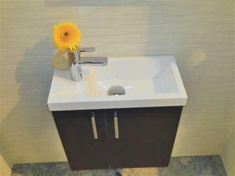spiegelschrank gäste wc m 246 bel moderne g 228 ste wc m 246 bel moderne g 228 ste wc and