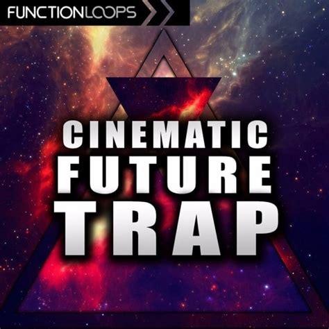 audentity future trap wav midi function loops cinematic future trap wav midi sylenth1 presets